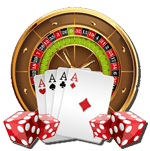 i99BET casino icon image png