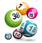 i99BET lotto icon image png