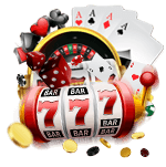 i99BET slot icon image png