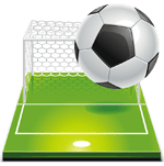 i99BET sport icon image png