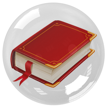 i99BET instruction icon png